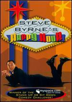 Steve Byrne´s Happy Hour