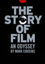 Story Of Film - An Odyssey