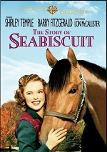 Story Of Seabiscuit