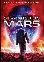 Stranded On Mars