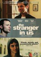Stranger In Us, The