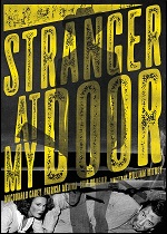 Stranger At My Door