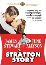 Stratton Story