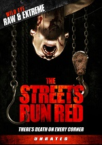 Streets Run Red