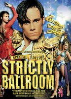Strictly Ballroom - Special Edition
