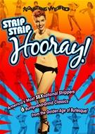 Strip Strip Hooray!