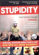 Stupidity - Special Edition Director's Cut