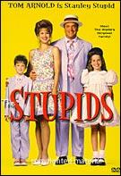 Stupids ( 1996 )