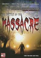 Summer Of The Massacre