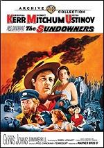 Sundowners ( 1960 )