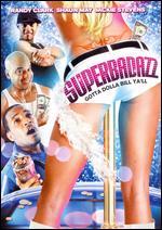 Superbadazz