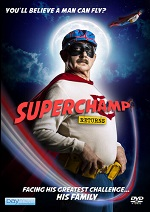 Superchamp Returns
