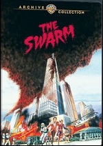 Swarm - Expanded Version