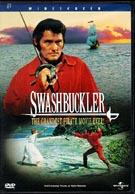 Swashbuckler ( 1976 )