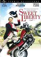 Sweet Liberty ( 1986 )