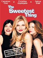 Sweetest Thing - Unrated Version