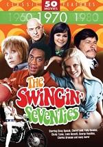 Swingin Seventies