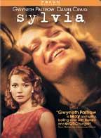 Sylvia ( 2003 )