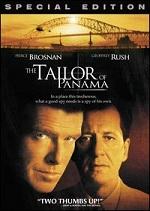Tailor Of Panama