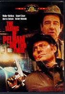 Taking Of Pelham One Two Three, The