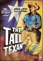 Tall Texan