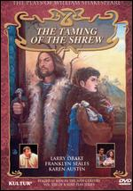 Taming Of The Shrew - The Plays Of William Shakespeare