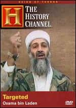 Targeted - Osama Bin Laden