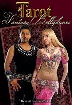 Tarot - Fantasy Bellydance