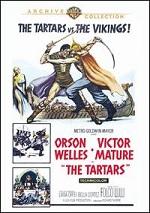 Tartars