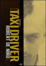 Taxi Driver - Collector´s Edition