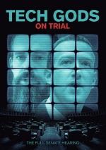 Tech Gods On Trial