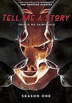 Tell Me A Story - Season One