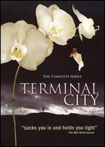 Terminal City - The Complete Series