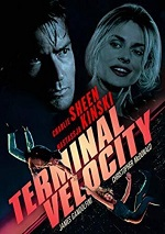 Terminal Velocity - Special Edition