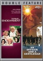 Officer And A Gentleman / Terms Of Endearment