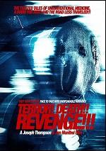 Terror! Death!! Revenge!!!