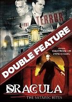 Terror / Satanic Rites Of Dracula
