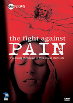 Fight Against Pain - Examining The Impact Of Pain On Our Daily Life