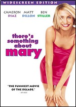 There´s Something About Mary