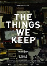 Things We Keep