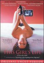 This Girl´s Life