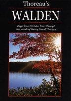Thoreau´s Walden