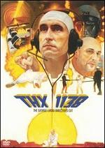 THX 1138 - The George Lucas Director´s Cut