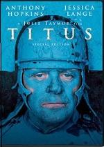 Titus - Special Edition