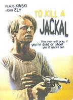 To Kill A Jackal ( 1973 )