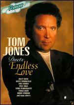 Tom Jones - Duets - Endless Love