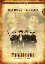Tombstone - Director´s Cut