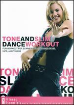 Tone & Slim Dance Workout