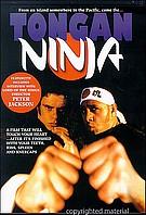 Tongan Ninja ( 2002 )