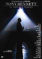 Tony Bennett - An American Classic